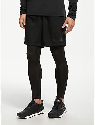 a2ec4e20a Adidas Running Tights Men - ShopStyle UK