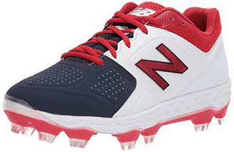 New Balance Women's Velo V1 Molded Baseball Shoe