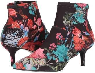 Steve Madden Vida Women's Boots