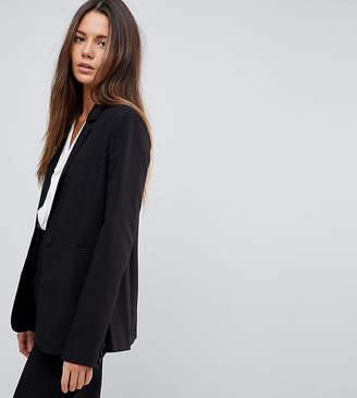 Asos Tall DESIGN Tall the tailored blazer mix & match