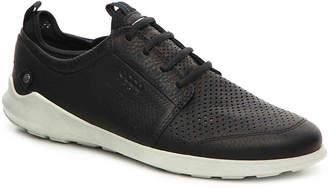 Ecco Transit Sneaker - Men's