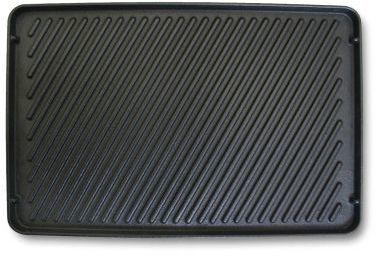 Swissmar Raclette Grill Plate