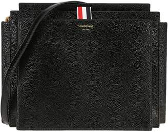 Thom Browne Accordion Bag