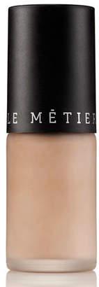 LeMetier de Beaute Le Metier de Beaute After Glow Foundation