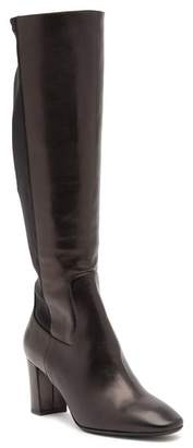 LK Bennett Brianna Knee High Leather Boot