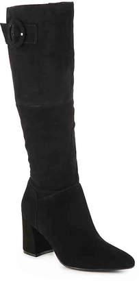 Naturalizer Harlowe Boot - Women's