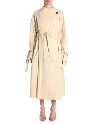 J.W.Anderson Oversized Trench