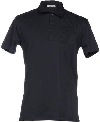 Versace Polo shirts