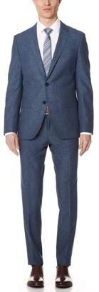 HUGO Harvey Getlin Suit