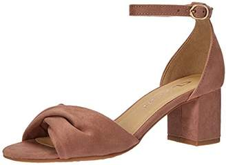 Chinese Laundry Women's Jill Dress Sandal
