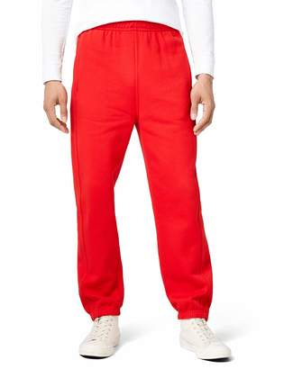 Urban Classics Men's Relaxed Sports Trousers