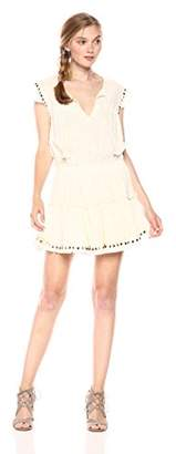 T-Bags LosAngeles Tbags Los Angeles Women's Matias Dress