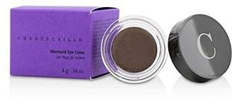 Chantecaille Mermaid Eye Color - Starfish - 4g/0.14oz