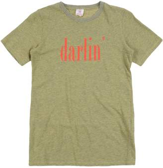 Mauro Grifoni T-shirts - Item 37934007BC