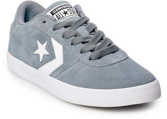 Converse Women's CONS Point Star Sneakers