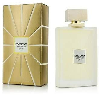 Bebe NEW Nouveau Chic EDP Spray 100ml Perfume