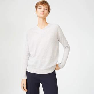 Club Monaco Santinah Cashmere Sweater