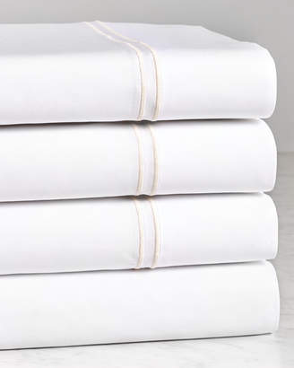 Bellino Notte by Notte By Percale Sheet Set