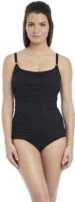 Fantasie Ottawa Scoop Tankini Top