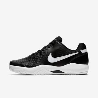 Nike NikeCourt Air Zoom Resistance Men's Hard Court Tennis Shoe