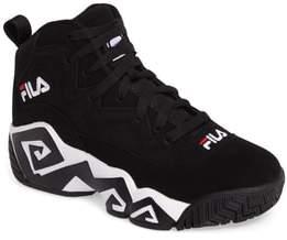 Fila Heritage Sneaker