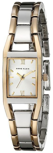 Anne KleinAnne Klein - 10-6419SVTT Dress Watches