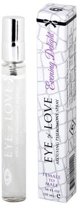 Eye Of Love Eye of Love Evening Delight Pheromone Parfum