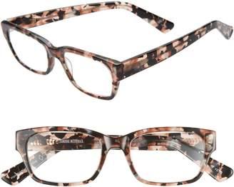 Corinne McCormack Sydney 44mm Reading Glasses