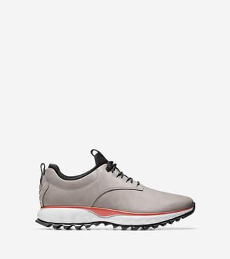 Cole Haan Men's ZERØGRAND All-Terrain Waterproof Sneaker