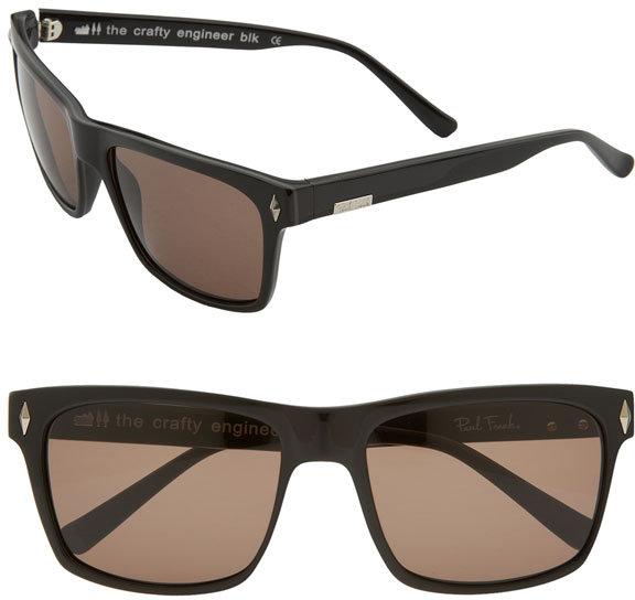 Paul Frank 'The Crafty Engineer' Sunglasses