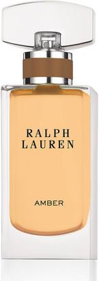 Ralph Lauren Amber Eau de Parfum