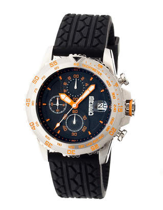 Breed Men's Socrates Watch