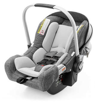 Stokke PIPATM by Nuna® Car Seat & Base