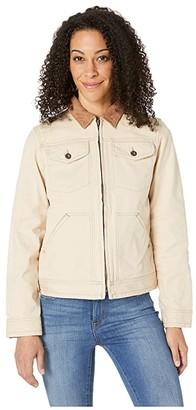 Filson Aurora Jacket