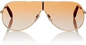 Victoria Beckham Women's Visor Sunglasses