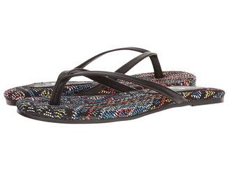 Yosi Samra Rivington Women's Shoes