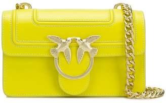 576041c400d Pinko Yellow Bags For Women - ShopStyle UK
