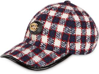 77d6dc6d6 Mens Xs Hat - ShopStyle UK