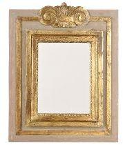 Orinda Rectangular Mirror