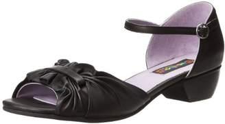 Everybody Women's Abelle Dress Sandal