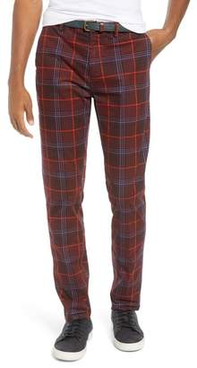 Scotch & Soda Classic Slim Chinos