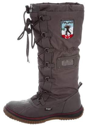 Pajar Snow Knee-High Boots