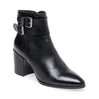 Steve Madden STEVEN by Women's PEARLE Fashion Boot