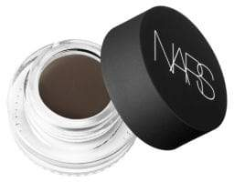 NARS Brow Defining Cream/0.01 oz.