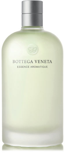 Bottega Veneta Bottega Veneta Essence Aromatique, 200ml
