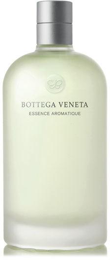 Bottega VenetaBottega Veneta Essence Aromatique, 200ml