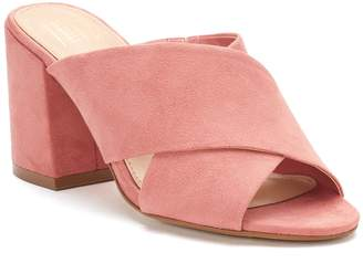6a443028831 Apt. 9 Motivated Women s Block Heel Sandals