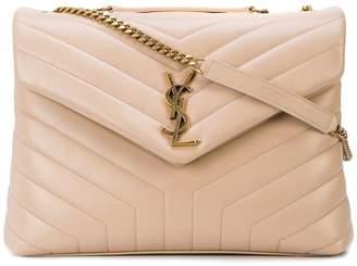 Saint Laurent Loulou small bag
