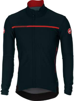 Castelli Perfetto Long-Sleeve Jersey - Men's