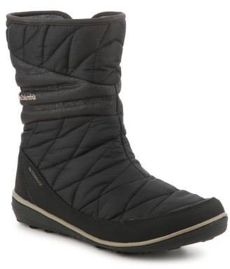 Columbia Heavenly Snow Boot